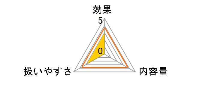 O2 レンズケース [ボシュロム]