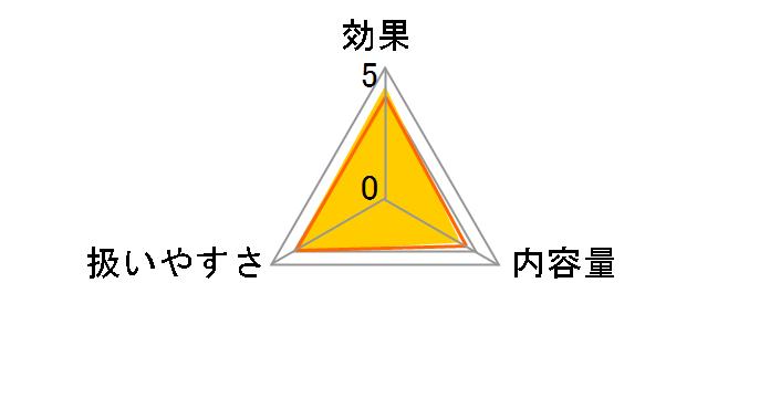 Cキューブ モイスクッション 10mL