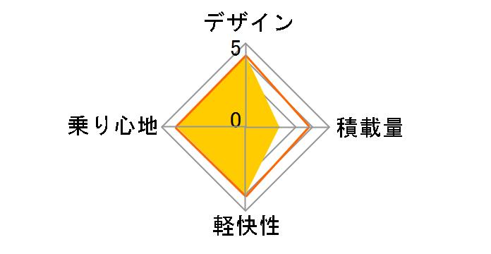 M-501のユーザーレビュー