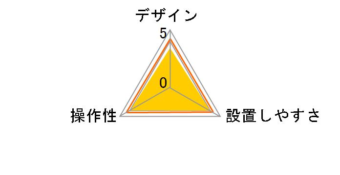 FNK-M03のユーザーレビュー