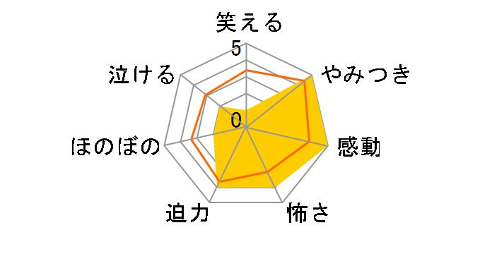燃えよ剣 第一巻[DSTD-08651][DVD]のユーザーレビュー