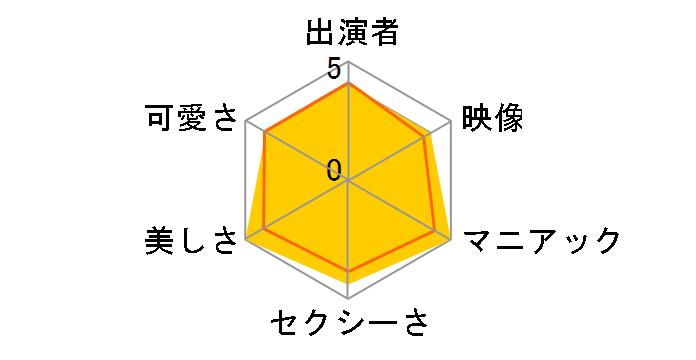 那須瞳 錦色の瞳[MMR-BB001][DVD]