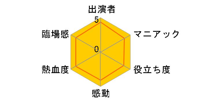 ジャンボ鶴田伝説 DVD-BOX[VPBH-14651][DVD]