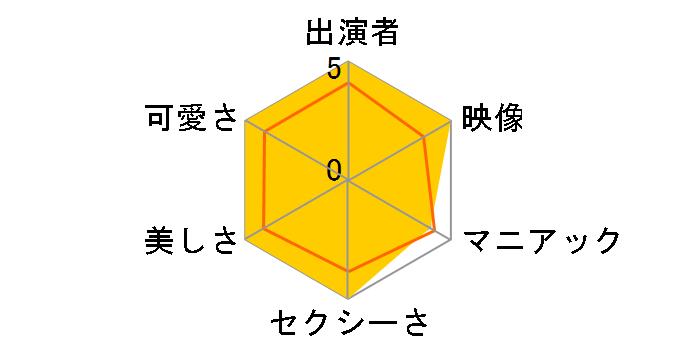 石神澪 Flower Lei[TSBS-81109][Blu-ray/ブルーレイ]