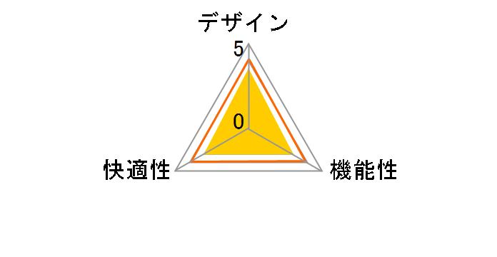 SNC-A1