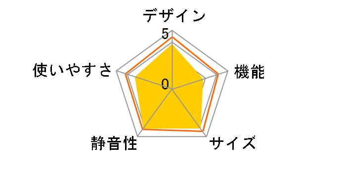 SJ-GT47Bのユーザーレビュー