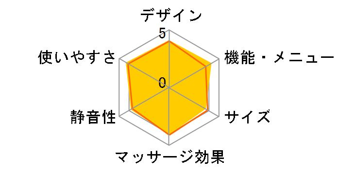 レッグリフレ EW-RA86