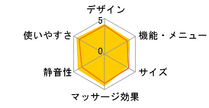 TOR マッサージスツール AX-HXT177
