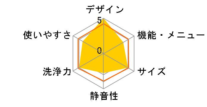 Cuble NA-VG1100L