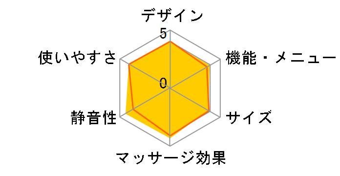 Dr.Air 3Dネックマッサージャー MN-001