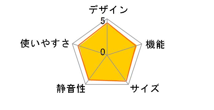 SJ-GS46Cのユーザーレビュー