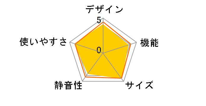 SJ-D14Dのユーザーレビュー