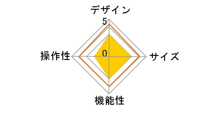 TB-10ZEROFのユーザーレビュー
