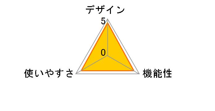 BC-768のユーザーレビュー