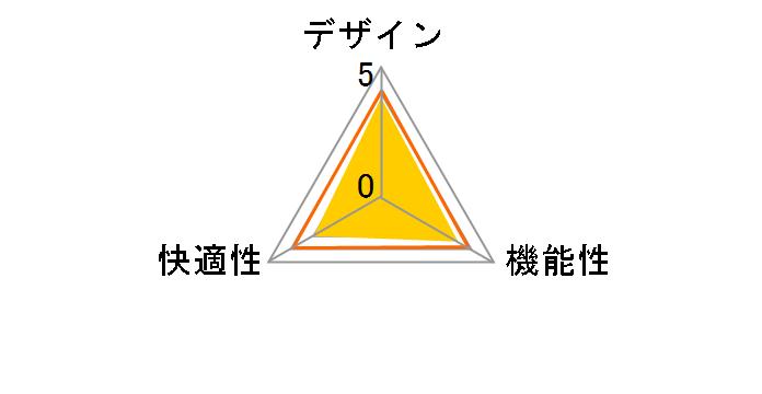メッシュチェア(ロッキング・ハイバック・ヘッドレスト・肘掛け付き) 150-SNCM014のユーザーレビュー