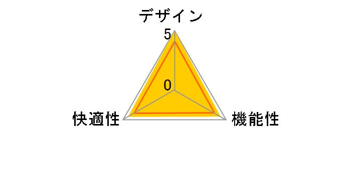 フォーミュラシリーズ DX-11のユーザーレビュー