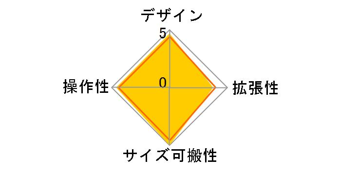 XENYX 502