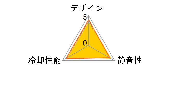 KAZE-JYUNI 800rpm SY1225SL12Lのユーザーレビュー