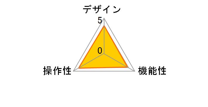 CG-PC2KVMCAのユーザーレビュー