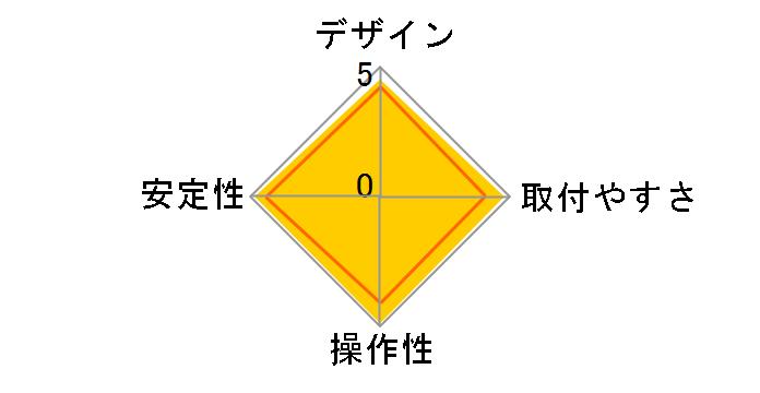 33-310-060 Neo-Flex LCDデスクスタンドのユーザーレビュー