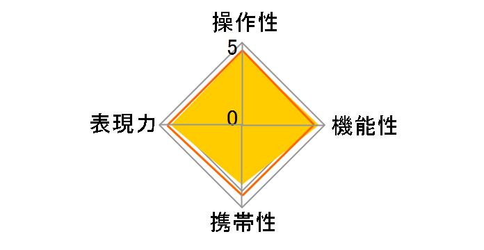LUMIX G VARIO HD 14-140mm/F4.0-5.8 ASPH./MEGA O.I.S. H-VS014140のユーザーレビュー