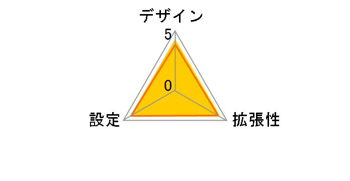 HCE-T062のユーザーレビュー