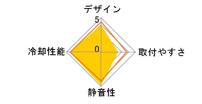 忍者 弐 リビジョンB SCNJ-2100のユーザーレビュー