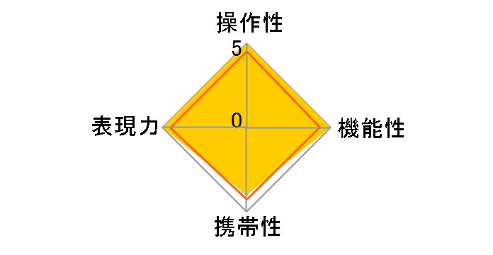 Distagon T* 2.8/21 ZKのユーザーレビュー