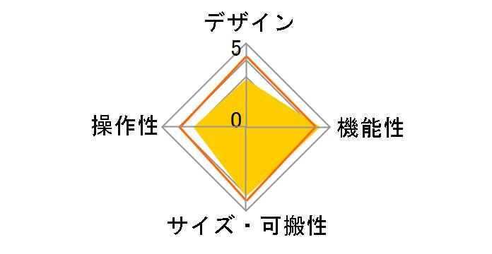 DD-65のユーザーレビュー