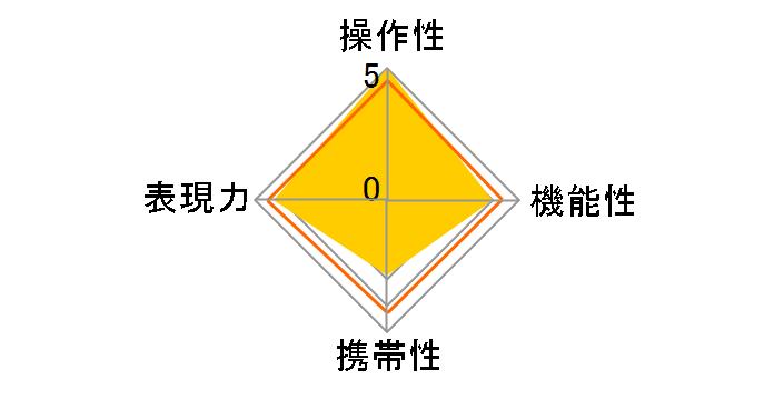10-20mm F3.5 EX DC HSM (ソニー用)のユーザーレビュー