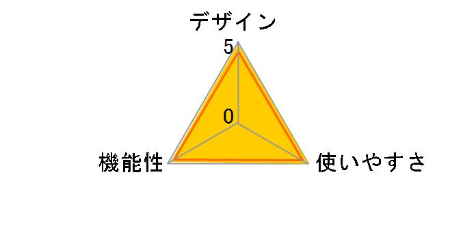 DSA-456のユーザーレビュー