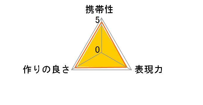 DMW-MA1のユーザーレビュー