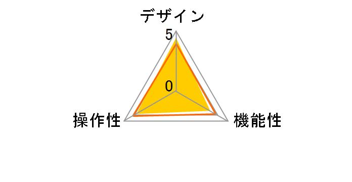 KVM-DVHDU4