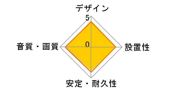 HDM10-881GD (1m)