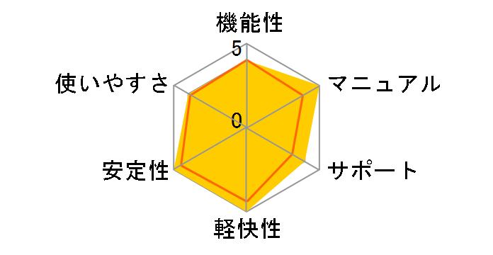 Font Select Pack 5 PC用 (M016680)のユーザーレビュー