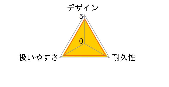BL-3500のユーザーレビュー