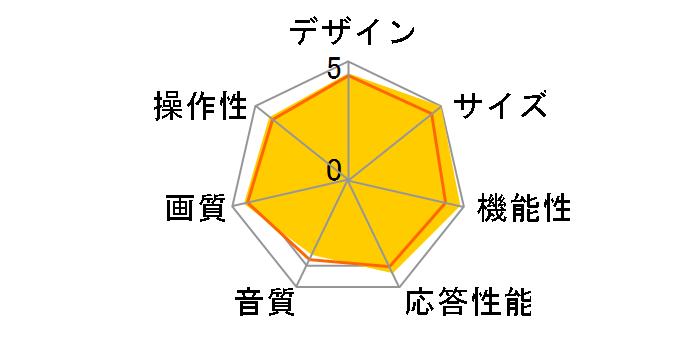 VIERA TH-L42D2 [42インチ]のユーザーレビュー