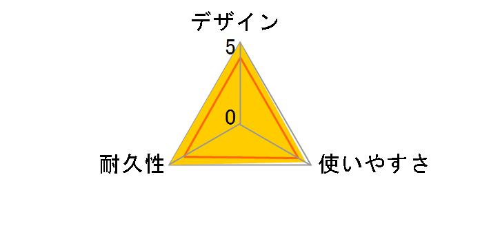 LD-GFA/BM15 (15m)のユーザーレビュー