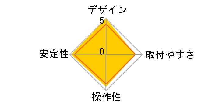 45-248-026 LXデュアル デスク マウント アームのユーザーレビュー