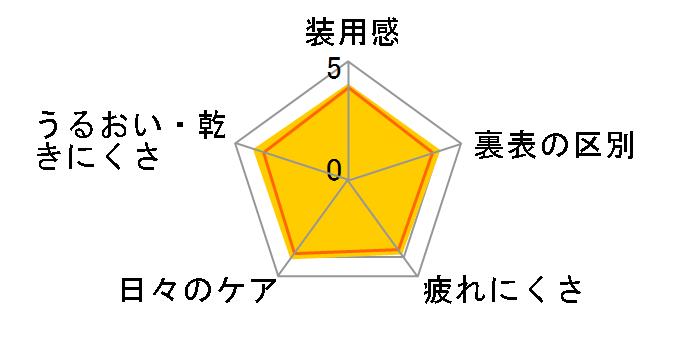 2ウィークファインUV [6枚入り]