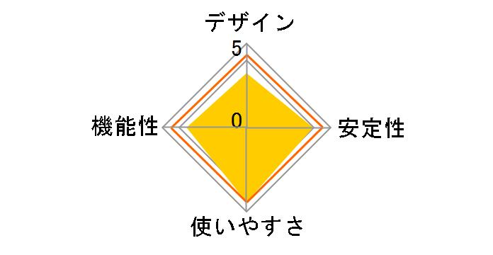 LAN-SW08/PHのユーザーレビュー