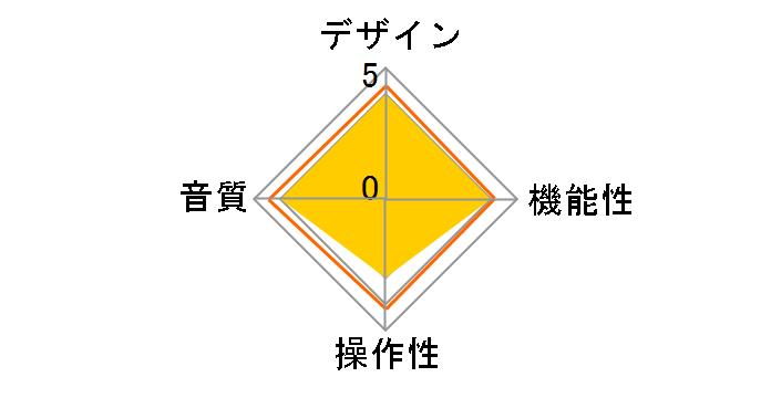 DA53Nのユーザーレビュー