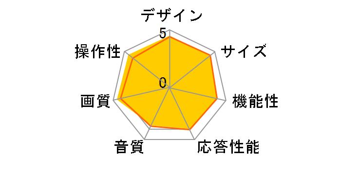 VIERA TH-L37R2 [37インチ]のユーザーレビュー