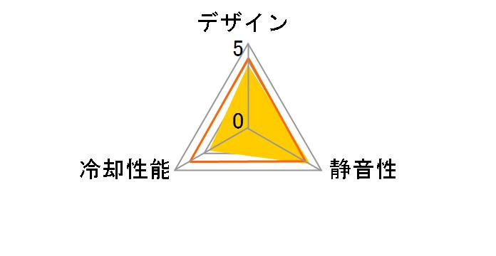 NSF-01/BK