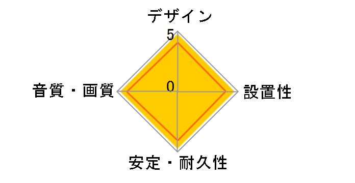 HDM15-892SV [1.5m シルバー]のユーザーレビュー