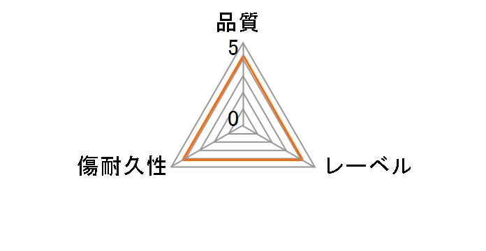 BEV50HCPWA3A [BD-RE DL 2倍速 3枚組]のユーザーレビュー