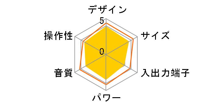 UX-SH5-S [シルバー]のユーザーレビュー
