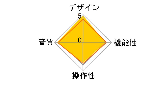NP-S2000(S) [シルバー]のユーザーレビュー