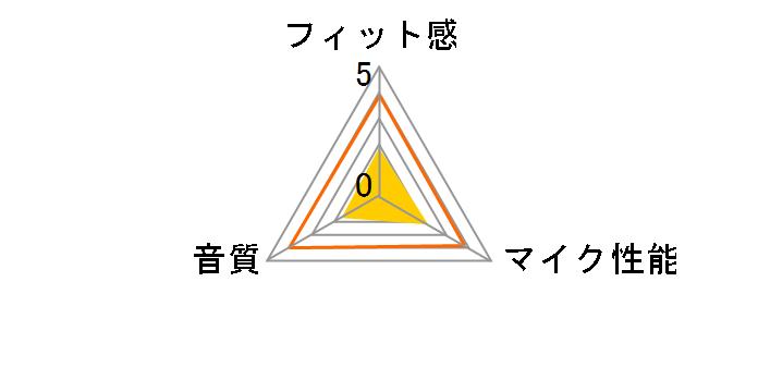 LBT-AVHP02PN [ピンク]のユーザーレビュー