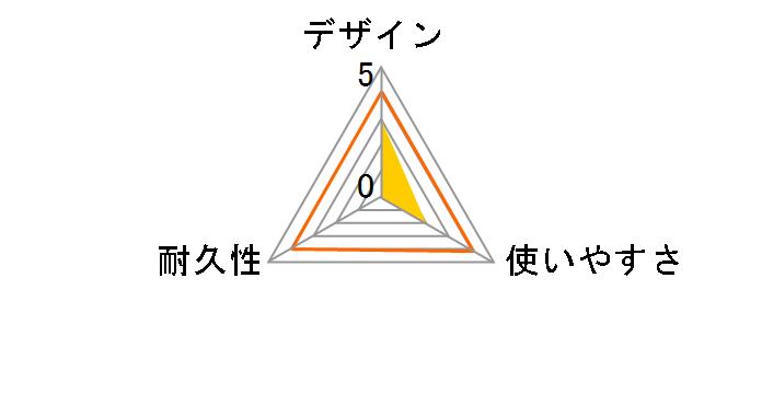 GH-CBE5E-3M [3m ライトグレー]のユーザーレビュー